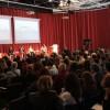'Yeni Nesil Yeşil' YEM'de Masaya Yatırılıyor