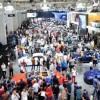 Türkiye'de Bu Yıl 472 Fuar Düzenlenecek