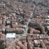 Google Earth ile 10 Sene Önce ve Bugün İstanbul – Fotoğraf Galerisi haberi