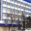 GAÜ Moldova Kampüsü'nde Mimarlık Fakültesi İmzası