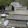 Mimar Balyan Ailesinin Anıt Mezarı Tamamlandı Haberi