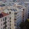 İki bakanlık harekete geçti. Evlerin fiyatları değişecek… haberi