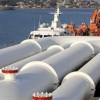 Türk Akımı Rus Federasyon Konseyi Tarafından Onayladı