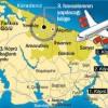 3. Havalimanı Etrafındaki 185 Dönümlük Araziye İmar!