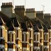 İngiltere'de Konut Fiyatları Artmayacak Haberi