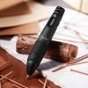 Baskı Kalemi 3Doodler Yenilendi