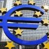 Euro Bölgesi'nin Dağılma Riski Arttı Haberi