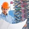Rusya'da Türk İşçi Çalıştırabilecek Firmalar Belli Oldu