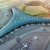 Limak, Kuveyt havalimanını 6 yıl yerine 4 yılda bitirecek