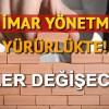 Quasar İstanbul Haberlerine Yalanlama haberi