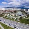 Yeni Yapılara 'Çöp Konteyneri' Şartı Geliyor