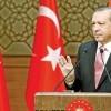 Erdoğan'dan Kentsel Dönüşüm Çağrısı