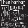 Bienal, Ücretsiz Geziye Açık