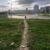 Metropol Ekseninde: Patikalar, İzler ve İz Sürenler Haberi