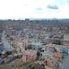 Meram'da kentsel dönüşüm tüm hızıyla sürüyor!