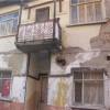 İzmit'te depremde hasar gören binaların kayıtları güncelleniyor!