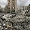 Hindistan'da inşaat halindeki bina çöktü haberi