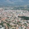 Bursa Orhangazi'de 8.7 milyon TL'ye satılık 14 gayrimenkul!