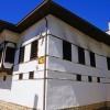 Malatya Karakaş Konağı restore edilecek!