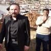 İzmit Serdar Mahallesi Kültür Merkezi 4,6 milyona mal olacak!