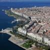 İzmir Karşıyaka'da kentsel dönüşüm masaya yatırıldı! Haberi