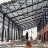 İzmit Üniversiteli Pazar'ın inşaatı tamamlanıyor! Haberi