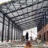 İzmit Üniversiteli Pazar'ın inşaatı tamamlanıyor!