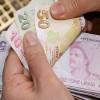 Eksik kira geliri beyanına ceza! haberi
