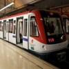 İsrail, Tel Aviv'deki metro inşaatı için Türk ortak arıyor!