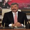 Türkiye'nin hem en ucuz hem en hızlı TOKİ'si Akyurt'ta yapıldı!