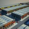 Bolu Büyük Sanayi Sitesi'ndeki dükkanlar için ek talep alınacak!