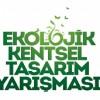2. Ekolojik Kentsel Tasarım Yarışması'nda son başvuru 27 Ocak!