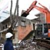 Kartal'da 17 metruk bina yıkılacak!
