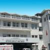Sarıyer Toplum Ruh Sağlığı Merkezi açıldı!