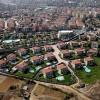 Fikirtepe'de kentsel dönüşüm başladı haberi