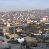 Kayseri Hacılar'da kentsel dönüşüm uzlaşmaları başladı!