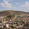Nevşehir'de 88 odalı termal otel ihalesi 13 Aralık'ta!