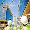 İnşaat sektörünün bankalara borcu 85 milyat TL haberi
