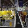 İnşaat sektörü İzmir'de buluşacak Haberi