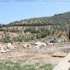 İzmir Selçuk'ta kaçak yapılara geçit yok!