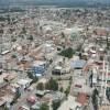 Bursa Osmangazi kentsel dönüşümde önyargıları yıkıyor! Haberi