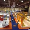 3. Tunnel Expo Turkey 1-4 Eylül'de İstanbul Fuar Merkezi'nde! Haberi