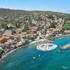 Mudanya'da kentsel SİT alanları korunacak!