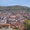Yozgat'a 320 konutluk Tarık Köy projesi geliyor!