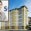 Yeşili Seven Binalar haberi