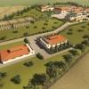 Elazığ Belediyesi Hayvan Hastanesi açıldı! Haberi
