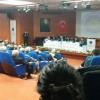 İMO İstanbul Şubesi'nin genel kurul seçimlerini Çağdaş Mühendisler Grubu kazandı!