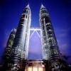 Dünyanın En Maliyetli İnşaat Projeleri