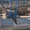 ACO'dan endüstriyel tesislere özel petrol ayırıcı sistemi