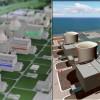 Nükleer iş vaadi